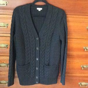 🌟GAP Cardigan Sweater